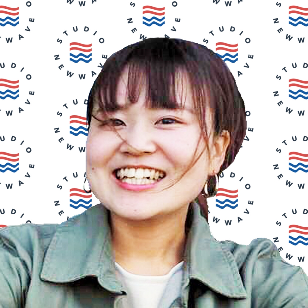 natsuko背景あり